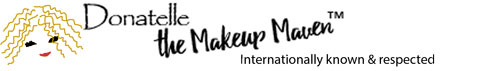 The Makeup Maven